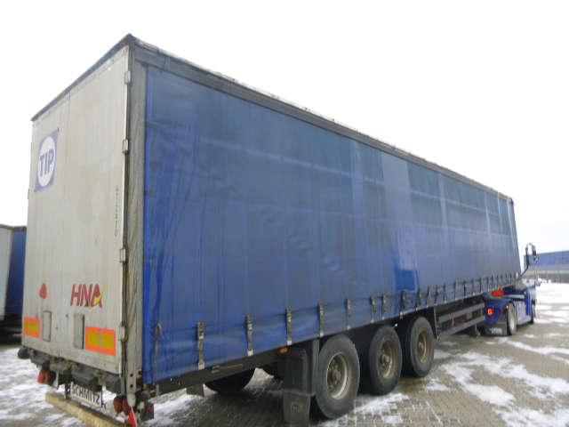 2007-schmitz-curtainsider-35978-620608