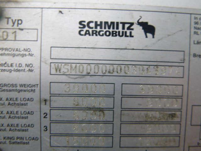 2007-schmitz-curtainsider-35978-620609