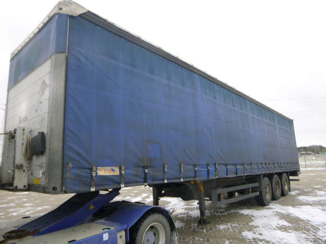 2007-schmitz-curtainsider-35978-cover-image