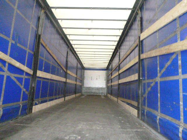 2007-schmitz-curtainsider-35978-620607