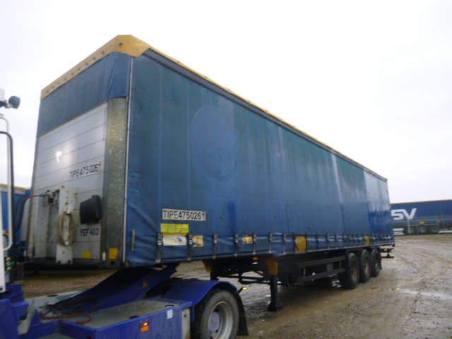 2007-schmitz-curtainsider-35979-cover-image