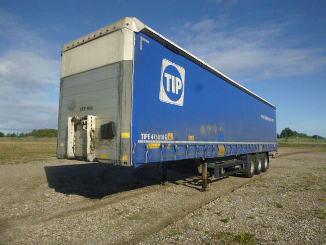 2007-schmitz-curtainsider-35760-cover-image